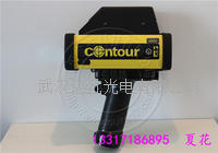 美國Contour(鐳創)XLRIC 不帶藍牙激光測距儀  中國總代理 XLRIC