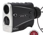 美國圖帕斯激光測距儀360,全新升級款 圖帕斯360新款