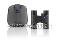 蔡司Victory Pocket 8x25