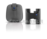 蔡司Victory Pocket 10x25