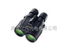佳能BINOCULARS 10x42 L IS WP