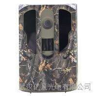 歐尼卡Onick AM-999帶彩信版野生動物紅外觸發相機/生態學紅外夜視自動監測儀
