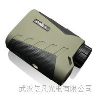 歐尼卡Onick1500L激光測距儀