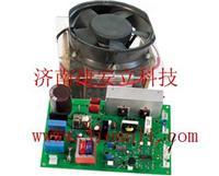 2000瓦臭氧發生器電源 ADD-2000
