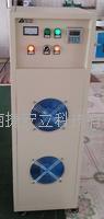 空間型30-40克臭氧發生器 AD-K-30P