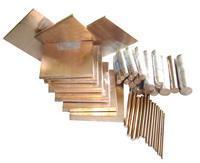 供應CUW80鎢銅棒 CUW70鎢銅棒 CUW75鎢銅棒廠家