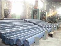 鑄鐵棒 灰鑄鐵棒 球墨鑄鐵棒 灰口鑄鐵棒 鑄鐵型材生產廠家