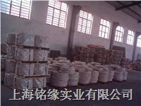 供應進口SAE1074彈簧鋼板1074彈簧鋼帶 SAE1074 1074