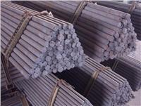 批发灰铸铁棒 灰口铸铁型材 铸铁棒VCH25