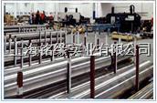 現貨批發不銹鋼圓鋼 圓棒 SUS304L SUS304L