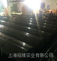 上海現貨批發冷拉元鋼 冷拉小光元棒 45#冷拉鋼 40CR冷拉型材  A3冷拉方鋼 冷拉扁鋼 冷拉圓鋼 45# 40CR  A3