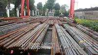 上海廠家批發合金鋼材35crmo鋼棒鋼板材料 35CrMoA圓鋼 35crmo 35CrMoA