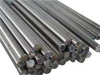 戴南交易城厂家供应不锈钢棒材