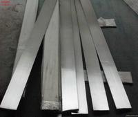 3*3小型不銹鋼扁鋼 戴南冷拉不銹鋼扁鋼