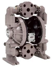Ingersoll Rand 英格索蘭氣動隔膜泵
