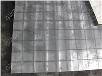 铸铁铆焊平板 装配平台价格优惠