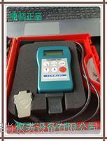 天津代理德国SCHMIDT施密特RTM-400激光红外皮带张力仪