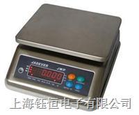 JWP-6KG防水秤价格,钰恒6公斤防水电子称