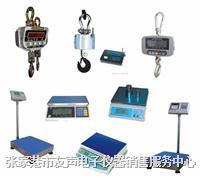 江陰維修電子秤 13358034789 江陰電子秤,地磅,吊磅,天平,臺秤,銷售維修