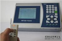 梅特勒托利多T800遙控器 梅特勒托利多T800 遙控器 干擾器 增重器 **器