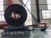江陰緩衝秤,鋼卷秤,緩衝地磅 HCC-30/50/80T