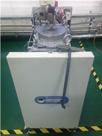 愛德華IXL系列 真空泵維修 IXL500Q