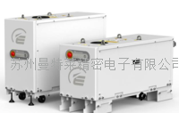 爱德华 GXS真空泵出售出租回收服务 GXS系列