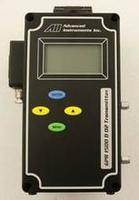AII本质安全型微量氧变送器GPR-1500ATEX GPR-1500ATEX
