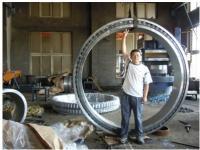 軸承 大軸承 廣州軸承供應商13609778909