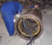 東元電機修理 東元電機修理廠 廣州東元電機修理廠 廣州市東元電機修理廠