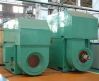 高壓電機 高壓電機修理 高壓電機修理廠家