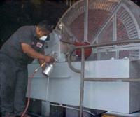 大型直流電機修理廠大型直流電機修理廠維修服務好