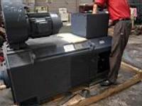 南洋電機修理 南洋電機修理廠 廣州南洋電機修理廠13609778909