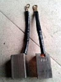 J164碳刷J164電刷25x2