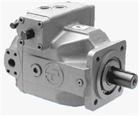 美国派克液压泵PV092L1K1T1NFDS与修PV092