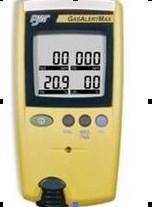 甲烷檢測儀/甲烷泄漏報警器 CH4