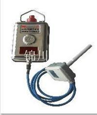 GFY15煤礦用風速傳感器 GFY15