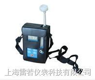 DDY-6個體防爆型粉塵采樣器 DDY-6