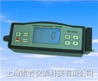 SRT-6200粗糙度儀|測量工件表面粗糙度   SRT-6200