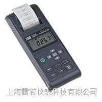 數字溫度計/測溫儀/測溫計TES-1304 TES-1304