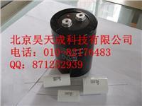 CDE電容DCMCE1671