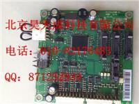 西门子变频器配件6SY7000-0AC30