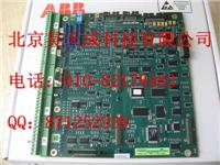 西门子变频器配件6SY7000-0AC31