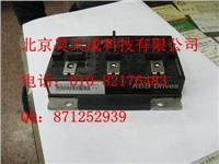 ABBIGBT模塊5SNE0800E330100