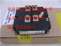 DYNEX二極管DFM900FXS18-A000