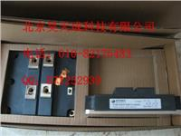 丹尼克斯二極管DFM600BXS12-A000