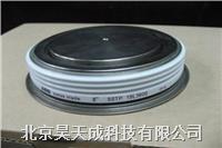 ABB可控硅5STP20F1601