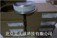 DYNEX圓餅狀可控硅DCR1576SY44
