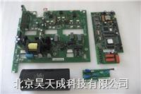 ABB备件NINT-72C