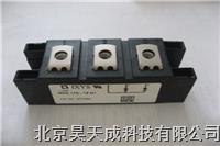 IXYS可控硅MCD72-18io8B